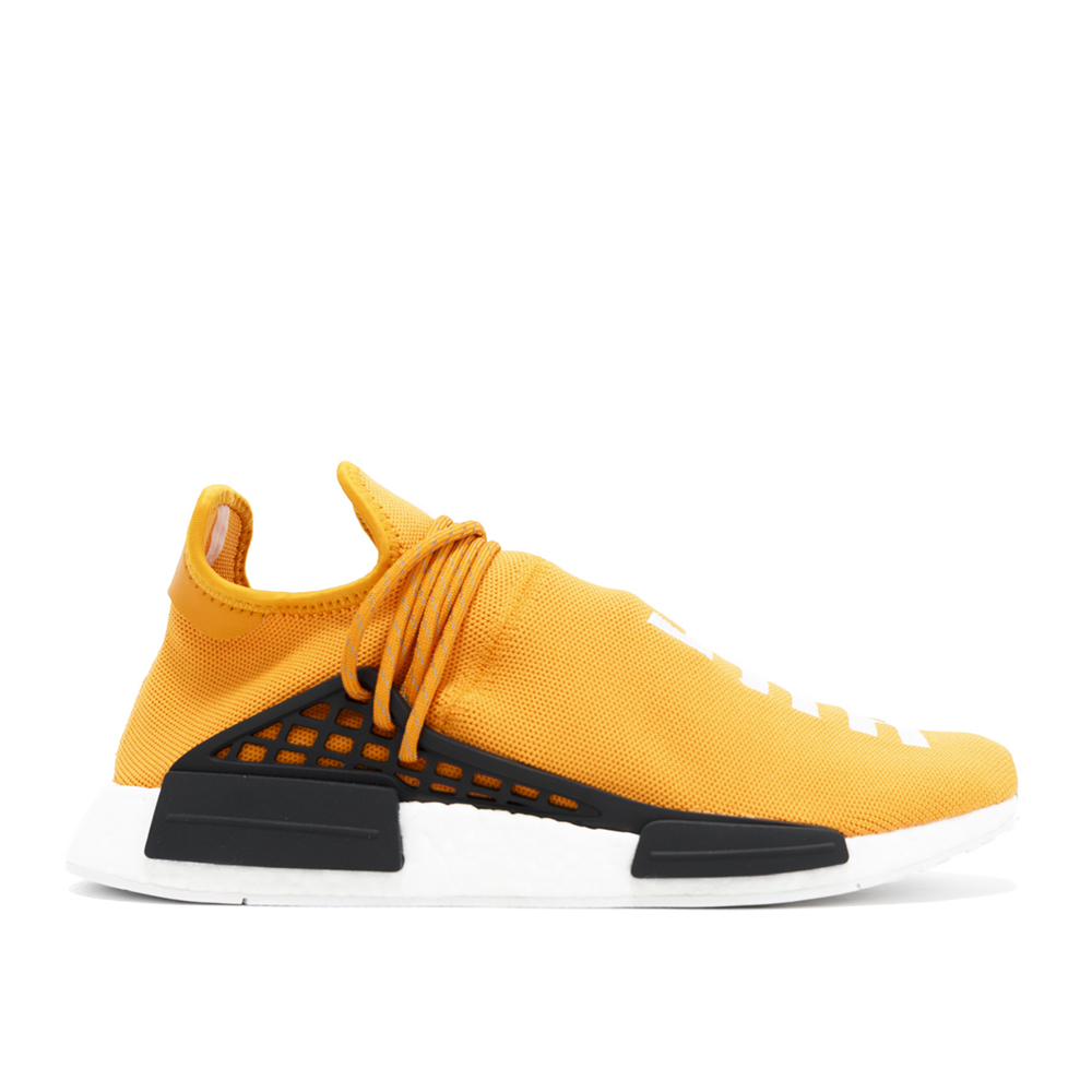 new arrival 85d72 a3c20 Adidas PW Human Race NMD