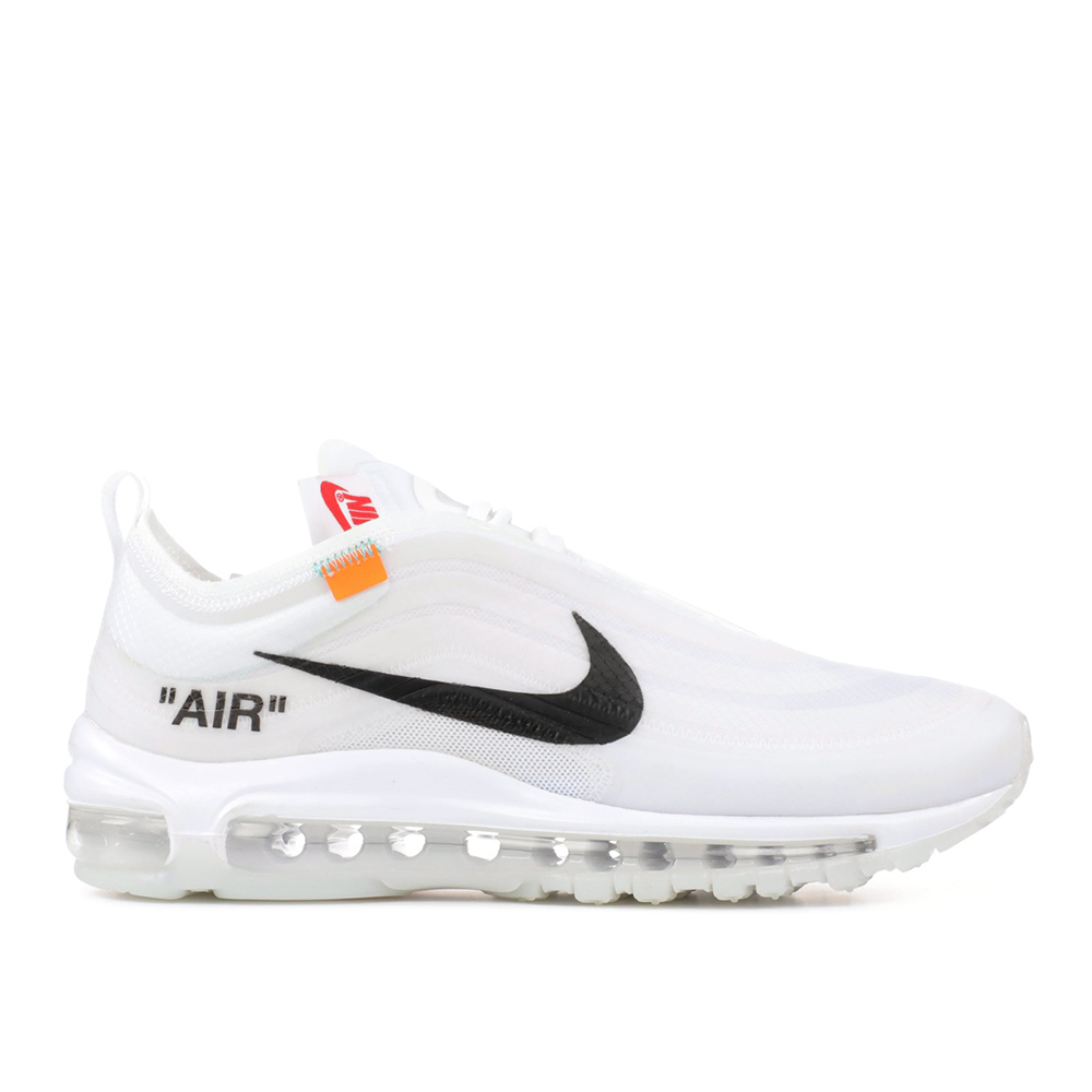 new arrival 82765 1ca8e Nike Air Max 97 OG