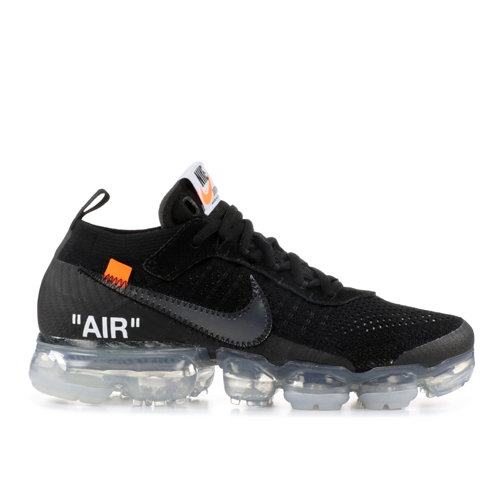 "e27114a734 Nike Air VaporMax FK ""Off-White"" - My Sports Shoe"