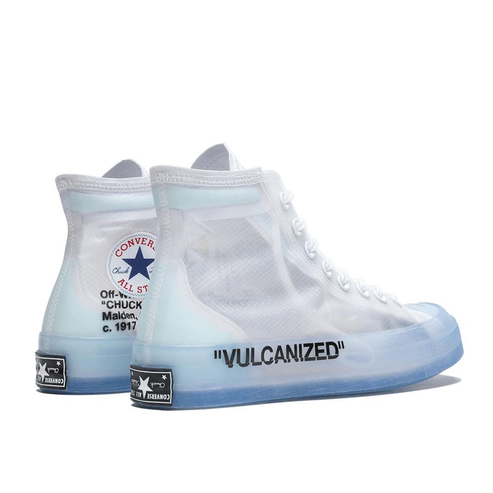 Converse Chuck 70 Hi - My Sports Shoe