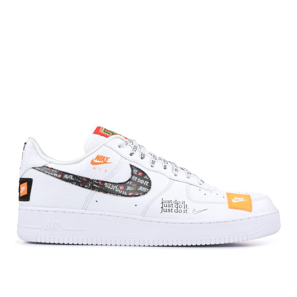 Nike Air Force 1 '07 PRM JDI \