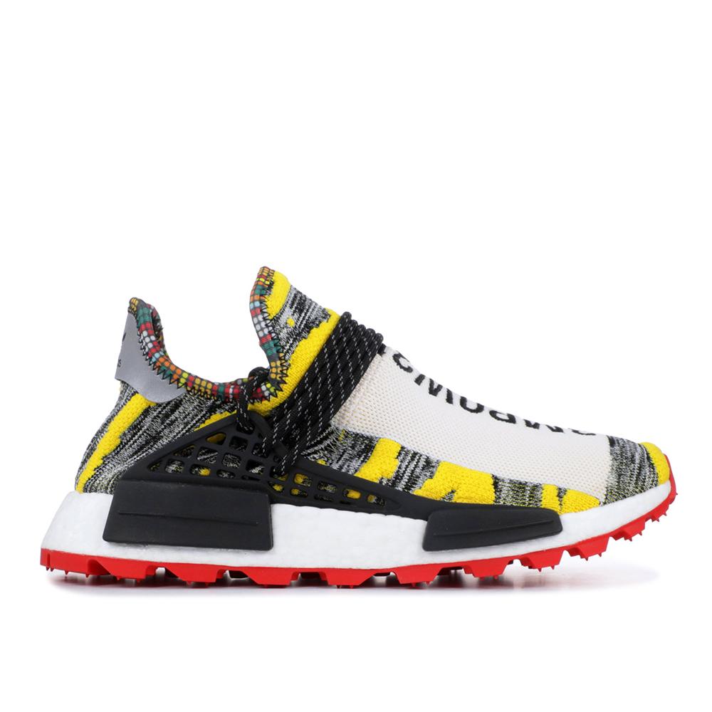 Adidas NMD Human Race Trail \
