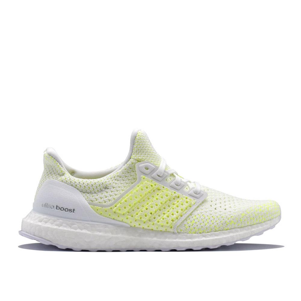 Adidas Ultraboost Clima - aq0481 - My