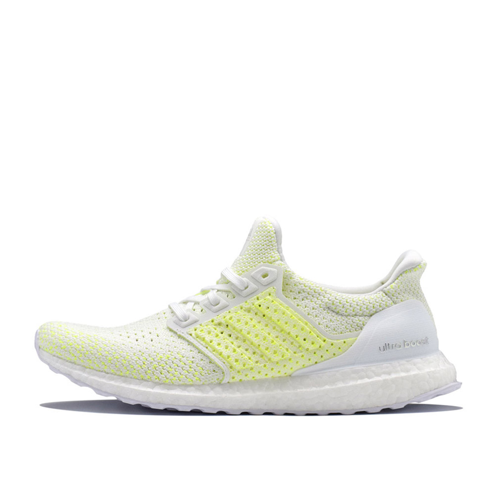 new product 33021 ff181 Adidas Ultraboost Clima