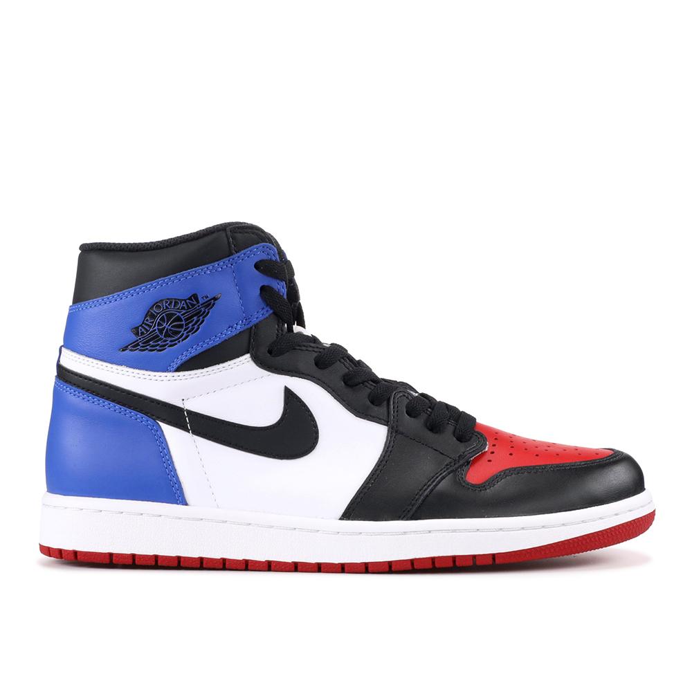 the latest 0138d 93ee1 Nike Air Jordan 1 Retro High OG