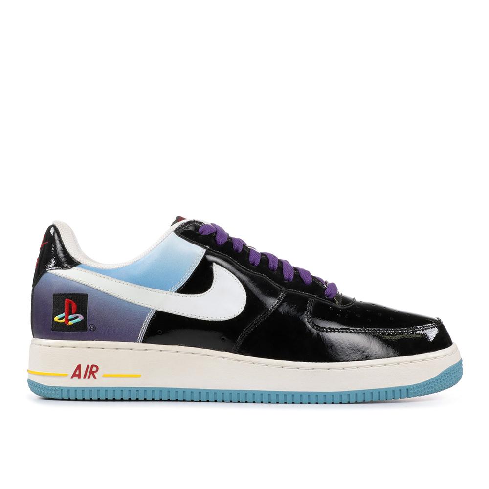 online retailer 0fe96 8f79f Nike Air Force 1 (Promo) La Lam