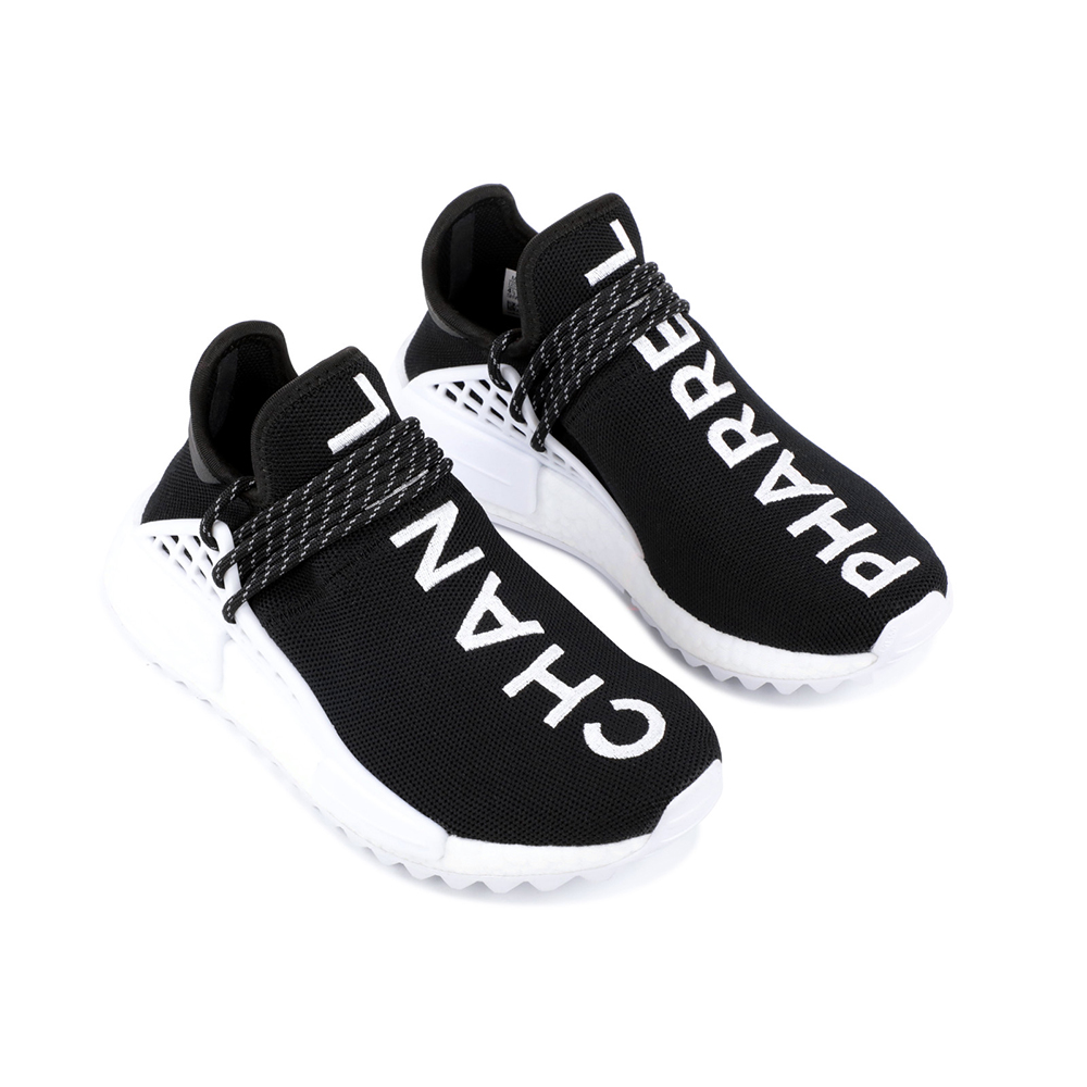 the latest 3f010 a81e1 Adidas PW X CC HU NMD