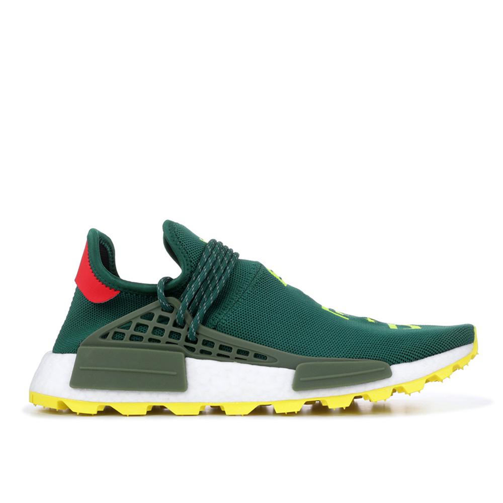 cc3f4be4c9a04 Adidas Ultra Boostmid Kith