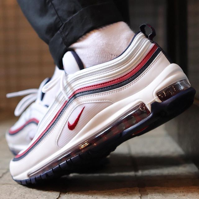 buy popular 951ec 58e5e Nike W Air Max 97