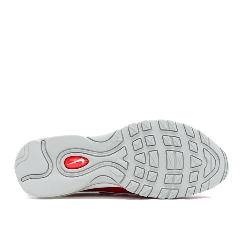 wholesale dealer 17ba2 5c526 Nike Air Max 98