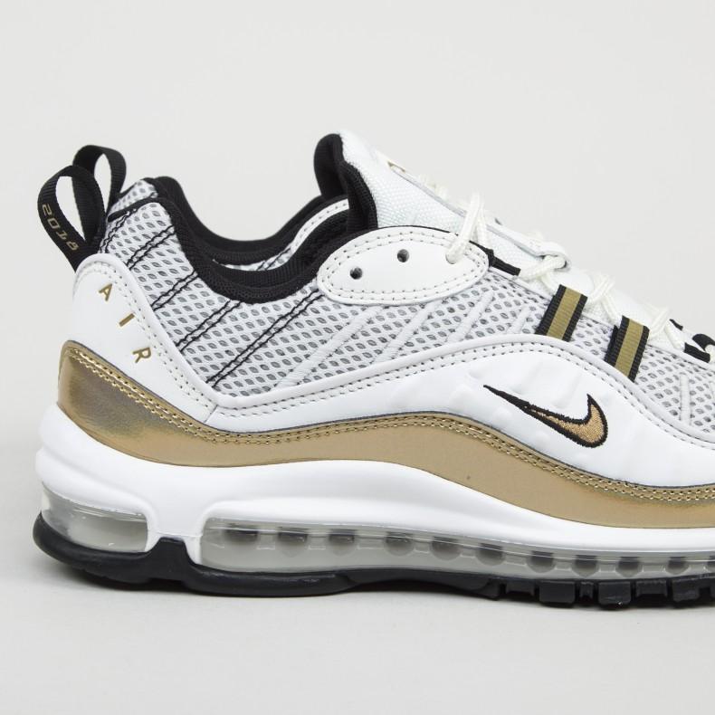 huge discount d22ff 49f14 Nike Air Max 98 UK
