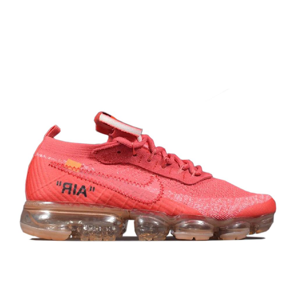 "Nike Air VaporMax FK ""Off-White"" - My"