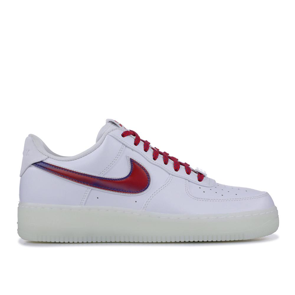 004c1bb44e546 Nike Air Force 1 '07