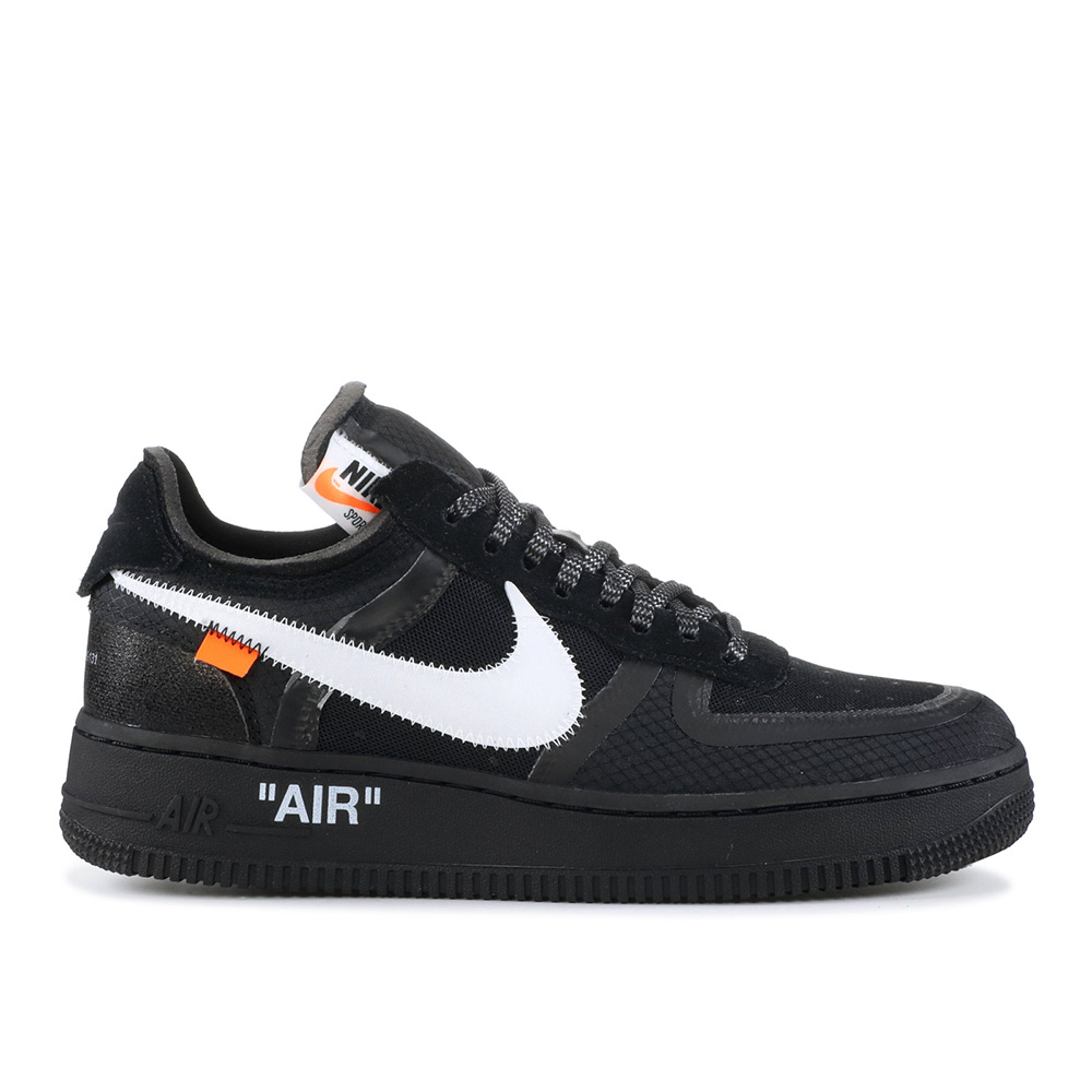 X Low Force Air 1 Nike White Off rQdxoWCBe