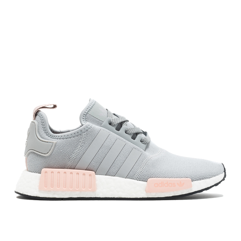 Reflective Baby R1 Grey Clear Light Onix Uk 3m Adidas Nmd