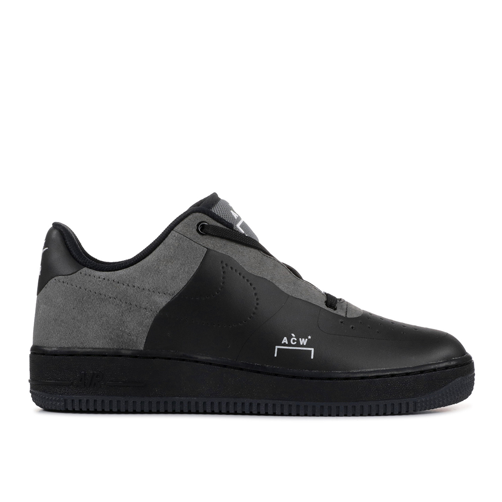 unique design best supplier discount shop Nike Air Force 1'07/ACW
