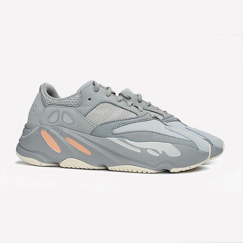 the latest bec0a 1fe6e Adidas Yeezy Boost 700