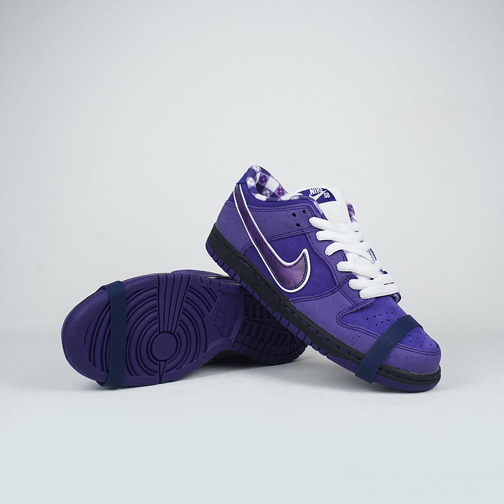 finest selection 85ef4 78ef8 Nike SB Dunk Low Pro OG QS