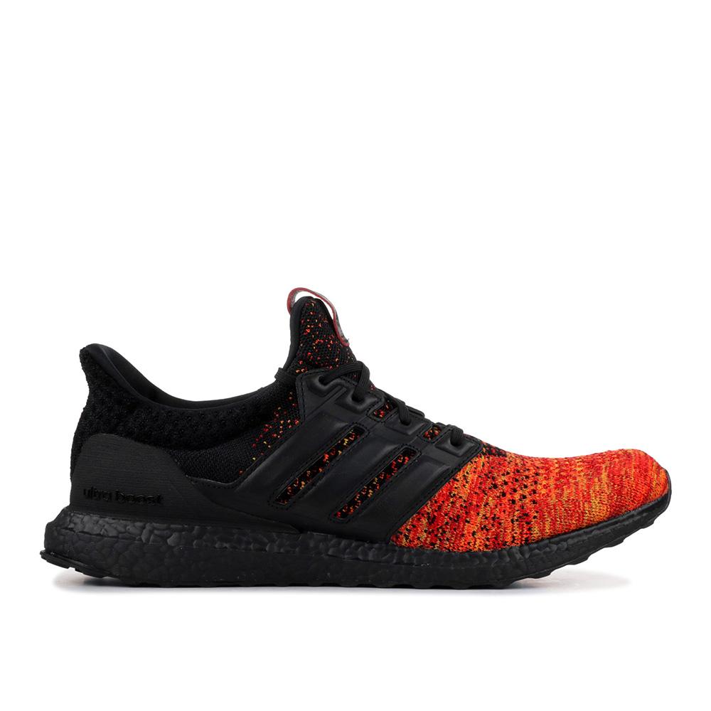 Adidas Ultraboost X GOT