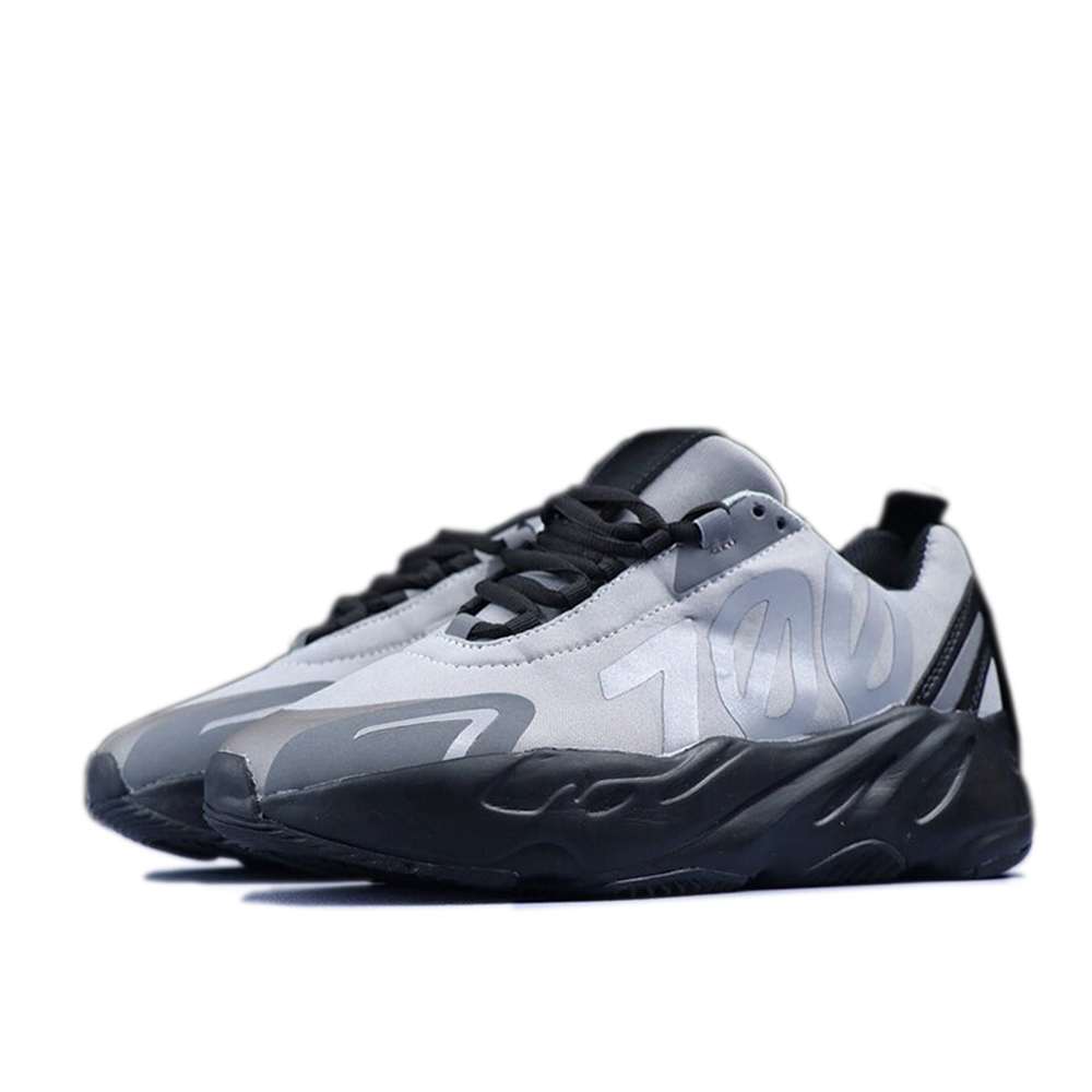 huge discount 26054 3c235 Adidas Yeezy Boost 700 VX